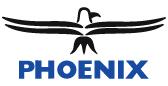 Phoenix Budo Shop
