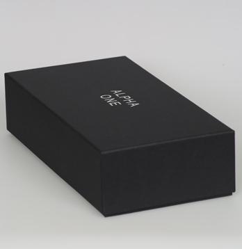 Tactical-Pen Box
